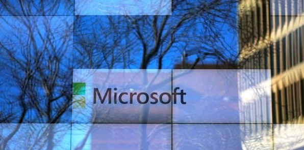 Nom : microsoft.png Affichages : 1082 Taille : 465,2 Ko