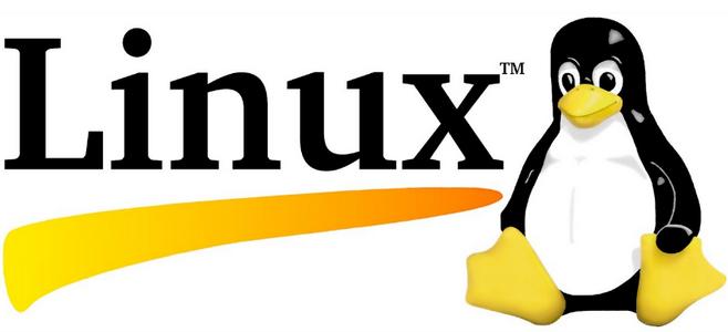 Nom : linux.png Affichages : 1427 Taille : 96,7 Ko