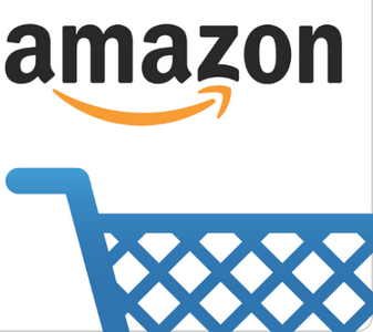 Nom : amazon.png Affichages : 2152 Taille : 38,0 Ko