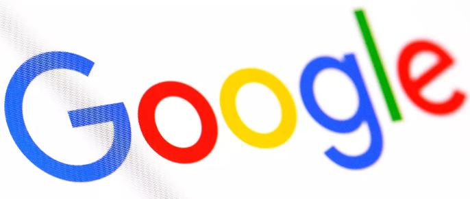 Nom : google logo.png Affichages : 2875 Taille : 173,1 Ko