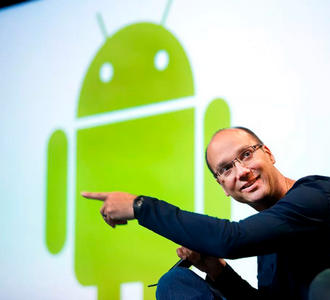 Nom : andy rubin.png Affichages : 1953 Taille : 159,3 Ko