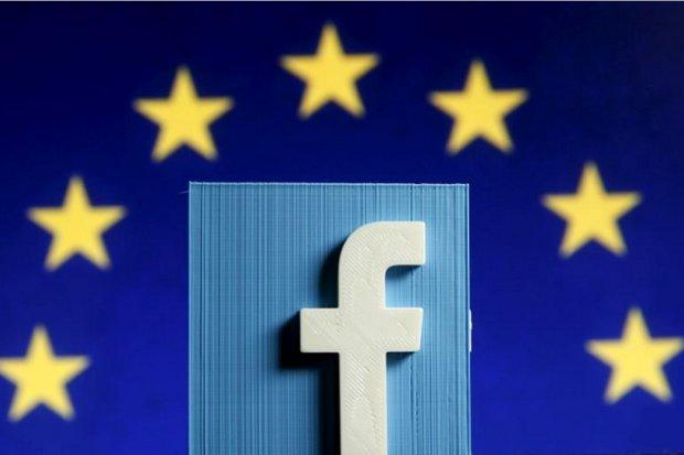Nom : Facebook EU privacy.jpg Affichages : 3944 Taille : 25,5 Ko