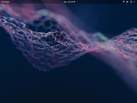 Nom : .GNOME-Bureau_m.png Affichages : 4265 Taille : 163,0 Ko