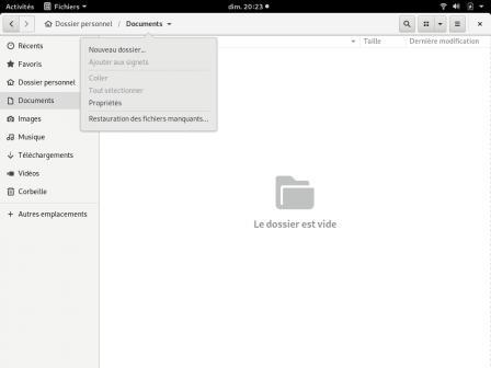 Nom : .GNOME-Nautilus-Barre_m.png Affichages : 3999 Taille : 34,5 Ko