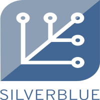 Nom : silverblue-logo.png Affichages : 3985 Taille : 10,3 Ko