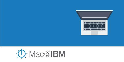 Nom : IBM-open-sources-Mac@IBM-code.png Affichages : 1498 Taille : 20,9 Ko