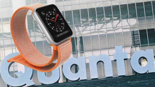 Nom : apple.jpeg Affichages : 953 Taille : 36,8 Ko