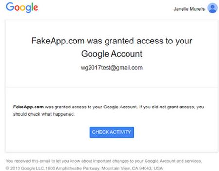 Nom : google fake.png Affichages : 4086 Taille : 67,6 Ko