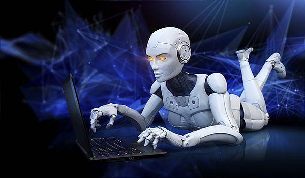Nom : robot.jpg Affichages : 1244 Taille : 31,4 Ko