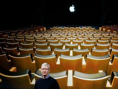 Nom : Apple.jpg Affichages : 1604 Taille : 44,0 Ko