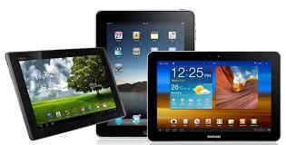 Nom : tablettes.jpg Affichages : 2055 Taille : 9,3 Ko