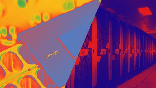 Nom : googlequantum2.jpg Affichages : 2910 Taille : 16,7 Ko