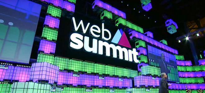 Nom : web summit.png