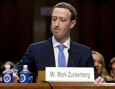Nom : zuckerberg.png Affichages : 3769 Taille : 212,2 Ko
