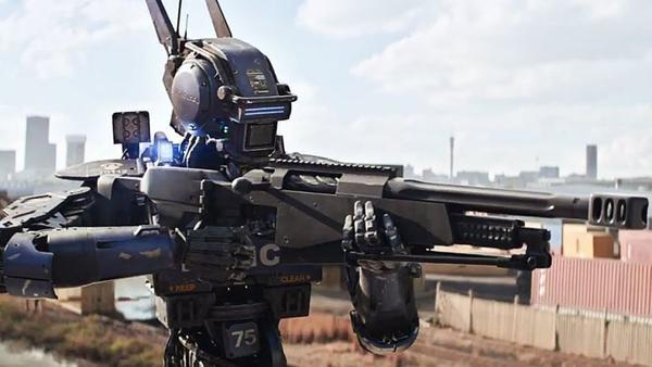 Nom : robots-arme.jpg Affichages : 7926 Taille : 35,4 Ko
