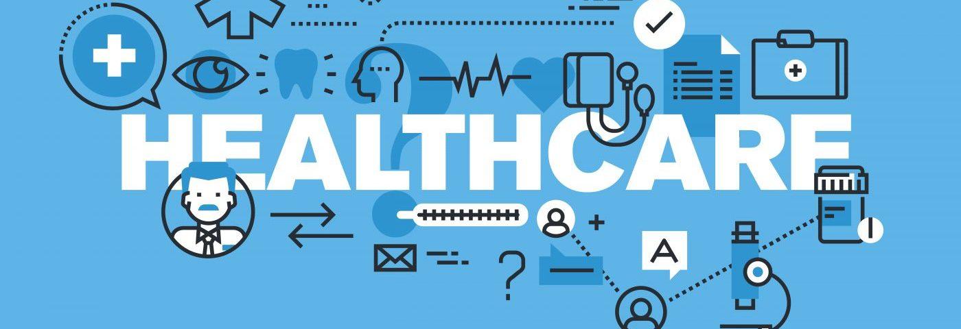 Nom : healthcare2.jpg Affichages : 1304 Taille : 79,4 Ko
