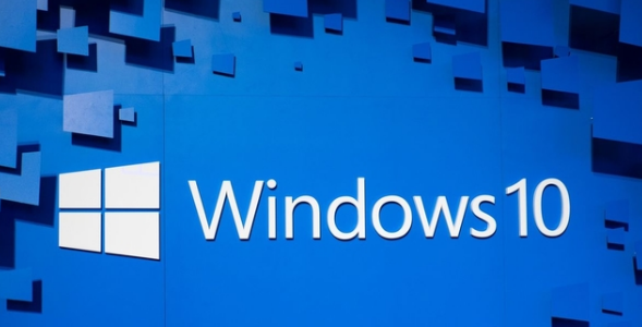 Nom : windows 10.png Affichages : 4296 Taille : 230,7 Ko