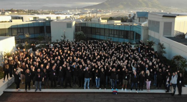 Nom : Gitlab employes.png Affichages : 3738 Taille : 443,2 Ko