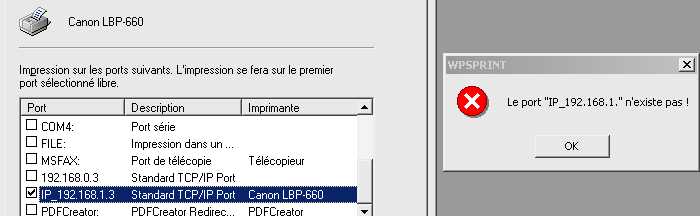 Nom : pb_ip_inexistante.png Affichages : 1004 Taille : 7,3 Ko
