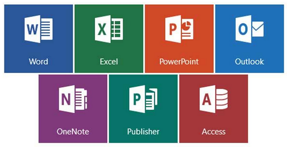 Nom : Microsoft office.png Affichages : 95834 Taille : 122,2 Ko