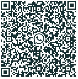 Nom : QR-code.png Affichages : 4173 Taille : 10,6 Ko