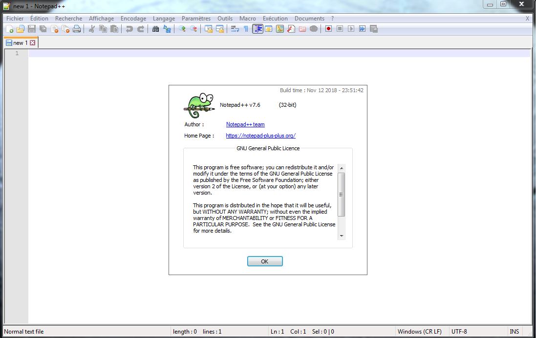 Nom : bug-npp.png Affichages : 825 Taille : 99,2 Ko