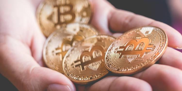 Nom : on-pourra-acheter-des-bitcoins-en-bureau-de-tabac-des-2019-1316687.jpg Affichages : 5010 Taille : 29,7 Ko