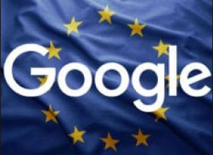 Nom : google europe.png Affichages : 2941 Taille : 137,6 Ko
