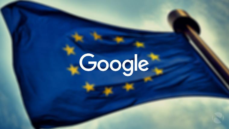 Nom : google-europe_story.jpg Affichages : 2785 Taille : 58,2 Ko