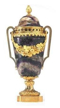 Nom : vase origine.png Affichages : 48 Taille : 90,3 Ko