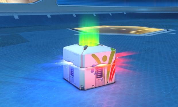 Nom : lootbox.jpg Affichages : 2543 Taille : 27,3 Ko