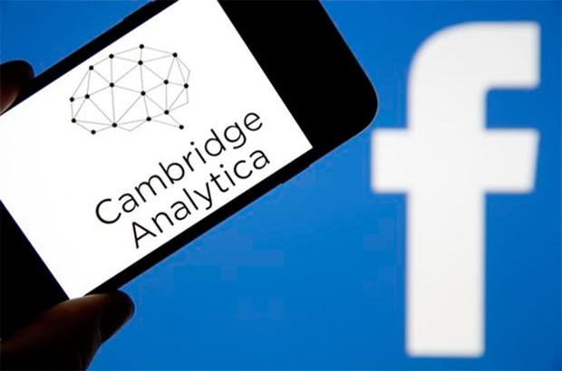 Nom : Facebook Cambridge Analytica.jpg Affichages : 5129 Taille : 33,2 Ko