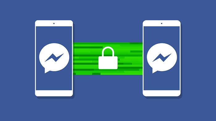 Nom : facebook-messenger-encryption.png Affichages : 773 Taille : 23,3 Ko