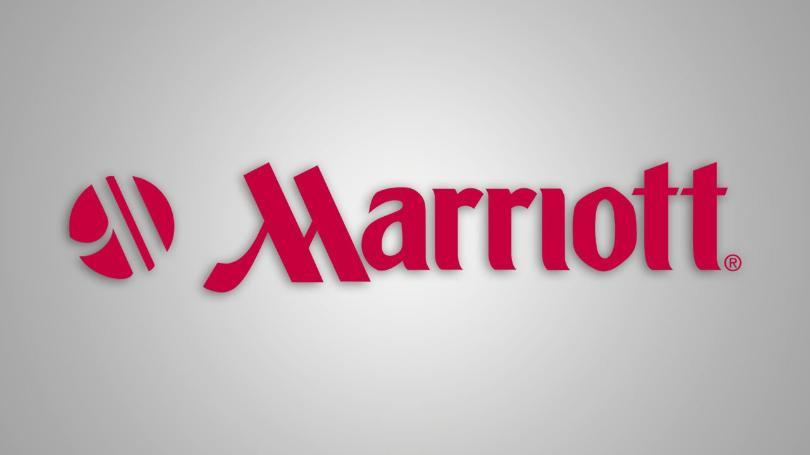 Nom : Marriott+logo.jpg Affichages : 2946 Taille : 19,6 Ko