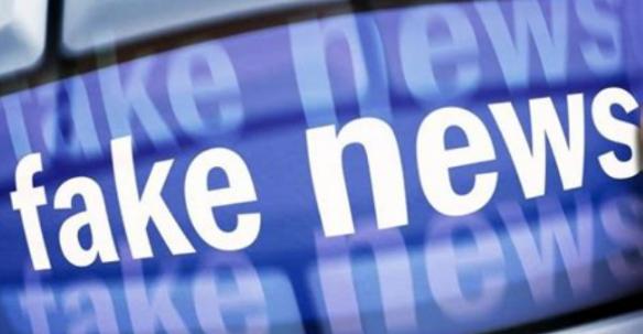 Nom : fake news.png Affichages : 3891 Taille : 410,4 Ko