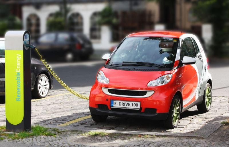 Nom : Electric_Car.jpg Affichages : 1583 Taille : 76,5 Ko
