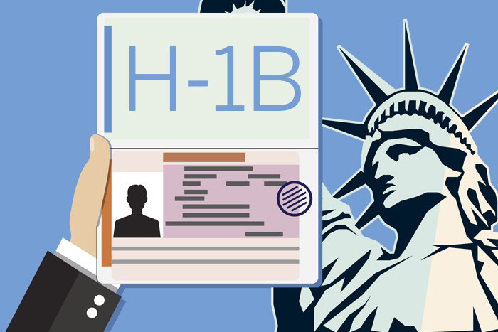 Nom : h-1b-visa9-100698034-large.jpg Affichages : 3086 Taille : 61,7 Ko