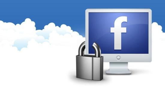 Nom : facebook-confidentialite.jpg Affichages : 3287 Taille : 24,2 Ko
