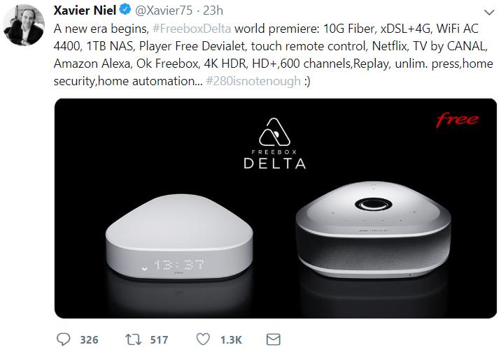 Nom : freebox_delta.PNG Affichages : 3361 Taille : 115,9 Ko