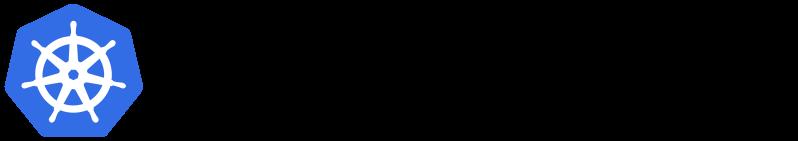 Nom : kub-logo.png Affichages : 1548 Taille : 17,0 Ko