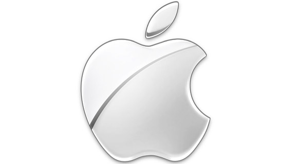 Nom : Apple-Logo.jpg Affichages : 1318 Taille : 11,5 Ko
