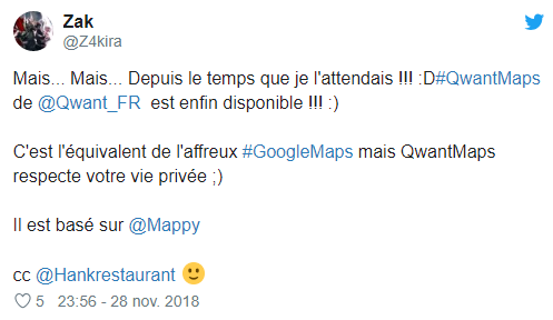 Nom : qwant.png