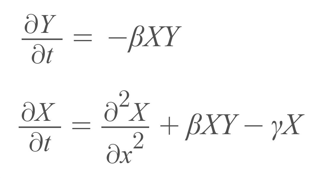 Nom : Step-by-Step Calculator - Symbolab - Google Chrome 05_12_2018 22_13_46-vert.jpg Affichages : 57 Taille : 46,8 Ko