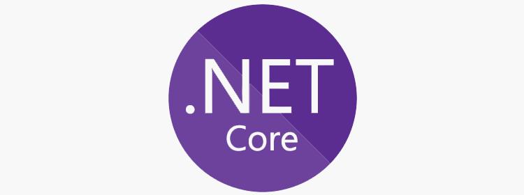 Nom : Dotnet Core.png Affichages : 81963 Taille : 5,3 Ko