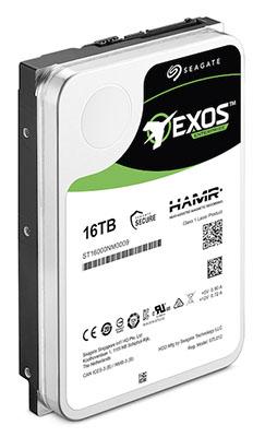 Nom : Seagate-Exos-HAMR-16TB.jpg Affichages : 2008 Taille : 41,2 Ko