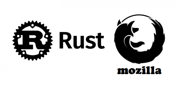 Nom : rust-icon-702x336.png Affichages : 2593 Taille : 47,5 Ko