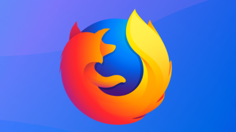 Nom : firefox.png