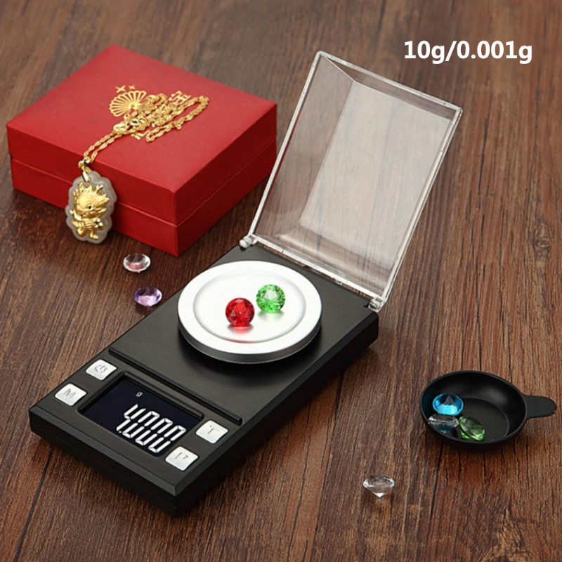 Nom : yieryi-10g-20g-50g-100g-Electronic-Scales.jpg