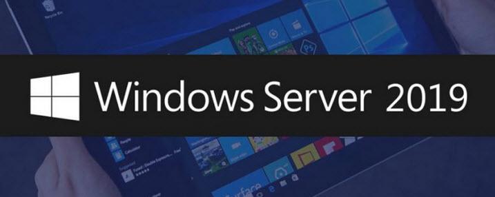Nom : 16-Windows-Une.jpg Affichages : 2615 Taille : 27,0 Ko