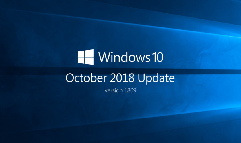 Nom : windows-10-october-2018-update-redstrone-5-version-1809-changelog-liste-nouveautes-5b9444230cdee.jpg